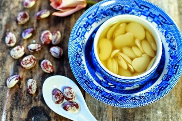 Chè đậu ngự – đặc sản xứ Huế